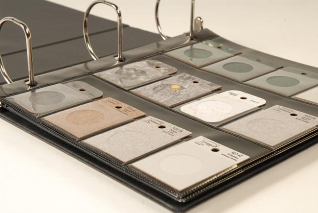 echantillons-mobiles2