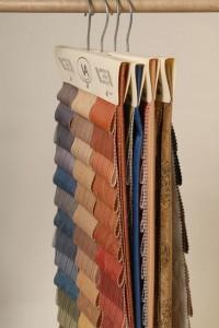 Hanger Samplers